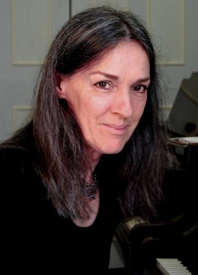 Stephanie 2012.JPG